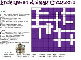 printable easy crossword puzzles with solutions very easy crossword puzzles for kids activity shelter