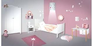 decoration chambre fille decoration chambre fille liquidstore co