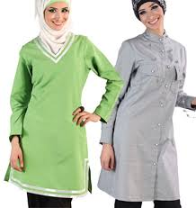 islamic clothing buy online muslim dresses for men and women at