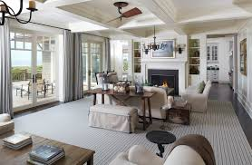 ceiling lights for bedrooms home design inspiration about