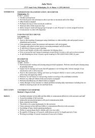 best resume format 2015 pdf icc bus driver resume sles velvet jobs
