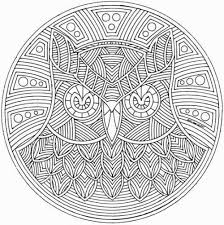 awesome coloring pages adults color pages craft ideas 15086