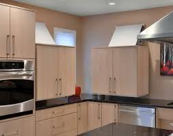 Kosher Kitchen Design Kitchen Cool Kosher Kitchen Designs Cool Home Design Beautiful
