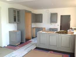 kitchen cabinets grey the delightful images of grey kitchen cherry