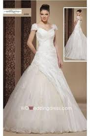 Wedding Dresses Shop Online Wholesale Applique Sweetheart A Line Wedding Dress Shop Online