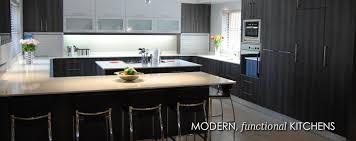 Kitchen Design Cape Town Home New Line Kitchen Designs