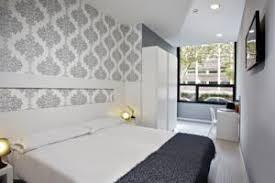 hotel chambre familiale barcelone barna house hotel 2 étoiles avec chambres familiales à barcelone