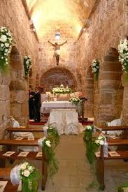 small church wedding lovely church with chandeliers really and