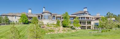 3 mega mansions for sale west of the rocky mountains supreme