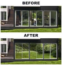 Privacy Cover For Windows Ideas Window Privacy Ideas Best 25 Window Privacy Ideas On Pinterest