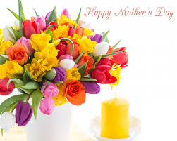 mothers day flowers who cares about the history of s day which will you
