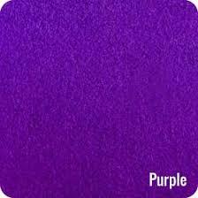 Purple Carpets Fitness U0026 Climbing Wall Carpet Flooring