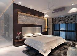 Residential Interior Design Interior Designing Residential Interior Design Manufacturer From