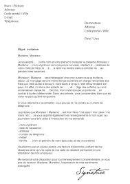 Lettre De Demande De Visa En Anglais lettre d invitation visa canada mod礙le de lettre