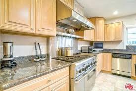 kitchen cabinets culver city kitchen cabinets culver city kitchen ideas