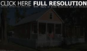 apartments cottage house designs small house porch archives best