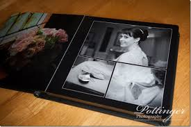 coffee table photo album kehlen and zach s coffee table album pottinger photography