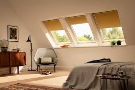 contact us velux windows velux blinds skylight repair velux window