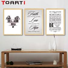 Bedroom Wall Canvases Kids Wall Frames Promotion Shop For Promotional Kids Wall Frames