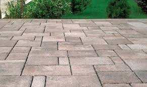 piastrelle x esterni pavimenti per esterni guida alla scelta