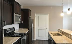 One Bedroom Apartments Kansas City Summit Crossing Apartments And Townhomes Luxury One Bedroom One
