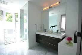 ikea godmorgon wall cabinet ikea godmorgon vanity large size of kitchen cabinets for bathroom