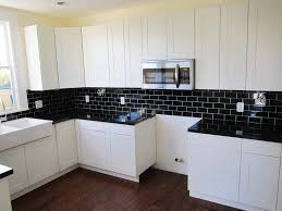 White Kitchen Cabinets Home Depot Bp Hpbrs Kitchen Farm Sink V Rend Hgtvcom Amys Office