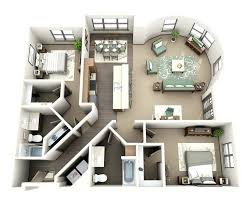 3 Bedroom Apartments Chicago 3 Bedroom 4 Bedroom Apartments Lincoln Park 4 Bedroom House For