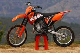 100 2006 ktm 65 sx service manual polaris scrambler 90