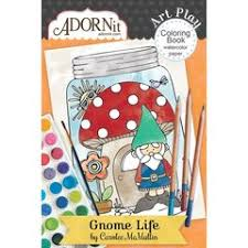 coloring coloring books adornit