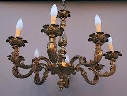 Brass Chandelier Makeover Brass Chandeliers Best Brass Chandelier Makeover Ideas On