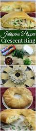 easy appetizer recipes to try tonight on pinterest quick