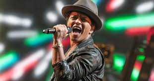 bruno mars superbowl performance mp3 download hear bruno mars sultry live cover of adele s all i ask rolling