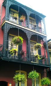 Street Map New Orleans French Quarter by Best 25 French Quarter Ideas Only On Pinterest Nola New Orleans