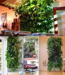 wall mounted planter home u0026 garden outdoortogizmos com