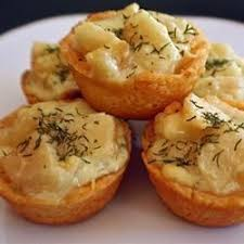 thanksgiving appetizer recipes allrecipes