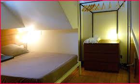 chambres d hôtes à arles chambres d hotes arles et environs 60925 chambre d hotes arles frais