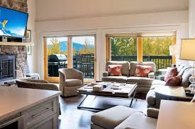 airbnb jackson wyoming ski town airbnb u0027s you can u0027t miss ski mag