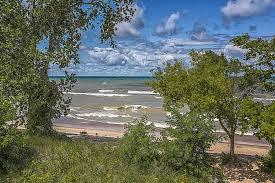 september indiana dunes