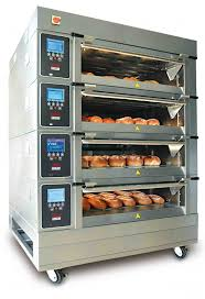 restaurant kitchen appliances 27 photograph of kitchen supplies list small kitchen sinks