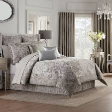 buy luxury king comforter sets from bed bath beyond