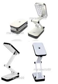 Portable Desk Lamp by New Dp Apple Portable Foldable Re End 10 14 2017 6 59 Pm