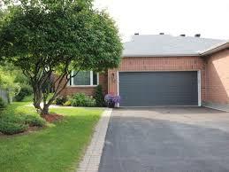 alta vista real estate find homes for sale in alta vista ottawa