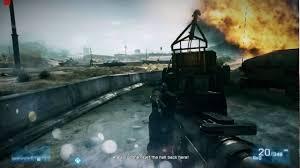 nissan skyline z50 gt gt 840m battlefield 3 set ultra youtube