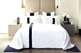 coussin tete de lit alinea coussins de lit coussin tate de lit scenario coussins tete de lit