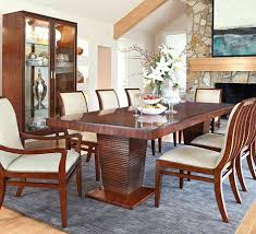 cheap living room tables furniture raleigh cheap living room furniture reviews collection