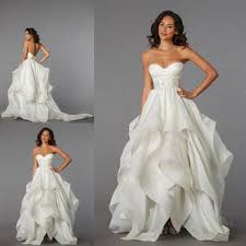 pnina tornai wedding dress uk discount 2018 wedding dresses pnina tornai collection vintage a