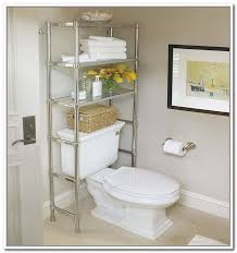 ikea bathroom storage cabinet wonderful over the toilet shelf ikea storage designs