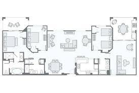 3 bedroom suites in orlando fl 3 bedroom hotels in orlando florida 3 bedroom suites in excellent on