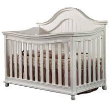 Pali Mantova Crib Crib Means In English Creative Ideas Of Baby Cribs